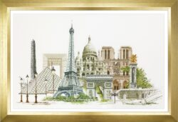 TG472A-PARIS