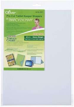 9571 TABLET KEEPER GRANDE