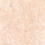 CP012 Rose Poudre