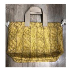 Carry Bag Tricot