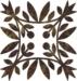 Family Tree Laseys – 386