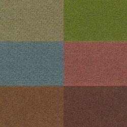Merino Wool LN617