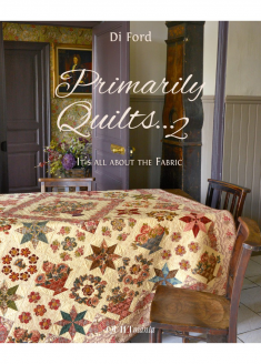 QM70 PRIMARY QUILTS 2