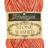SW816 - Coral